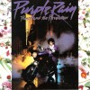 "What Writers Can Learn From ""Purple Rain"""