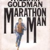 LET'S STEAL FROM THIS! How to Write a Chase Scene the MARATHON MAN Way