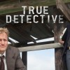 Let's Talk About the Writing on TRUE DETECTIVE