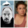 This Is Not That Thing: LOUIE, GIRLS, and What We Are Owed