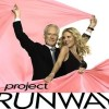 "LET'S STEAL FROM THIS: ""Project Runway"" and the Thrill of Hyper-Competent Characters"