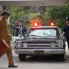Inherent Vice: Why is this thing I didn't like still nagging at me?