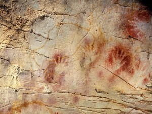 spain-cave-art-dated-oldest_54922_600x450