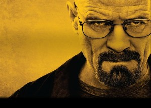 walter-white-large